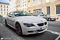 BMW M6 E63 - Flickr - Alexandre Prévot (4).jpg