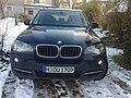 BMW X5 E70 FRONT.jpg