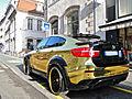 BMW X6 M Hamann Tycoon EVO M - Flickr - Alexandre Prévot (32).jpg