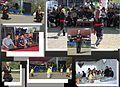 BNP-2005.jpg