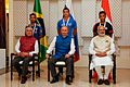 BRICS leaders with captain of U-17 football teams (2).jpg