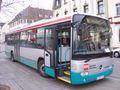 BRN Conecto H Frankenthal 100 3817.jpg