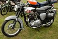 BSA A7 Star Twin (1958) - 10233927645.jpg