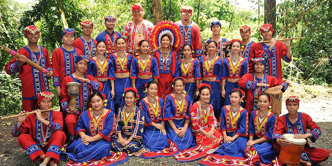 BSU Chorale in Malaybalay.jpg