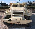 BTR-152-latrun-1.jpg