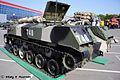 BTR-D - VTTV-Omsk-2009 (2).jpg