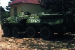 BTR in Sakotici, Bosnia-Herzegovina.png