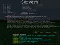 BZFlag-ServerList.png