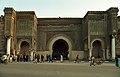 Bab Mansour gate.jpg