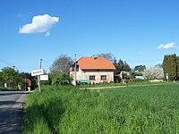 Babice (okres Praha-východ).jpg
