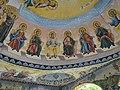 Bachkovo Monastery Mural 08.jpg