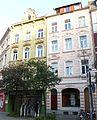 Bachstraße 70-72.JPG