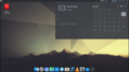BackSlash Linux Olaf.png