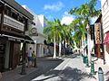 Back Street Shops (6545862651).jpg