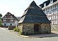 Backhaus Niedereisenhausen (2).jpg