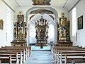 BadWaldsee Frauenbergkirche innen.jpg