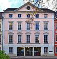 Bad Godesberg, Kurfürstenallee 2-3.jpg