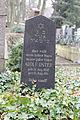 Bad Godesberg Jüdischer Friedhof121.JPG