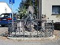 Bad Honnef Am Wolfshof Österreicher Kreuz (2).jpg