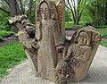 Bad Krozingen - Skulpturen Park - panoramio - Baden de (3).jpg