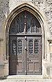 Bad Urach Amanduskirche 7.jpg