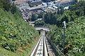Bad Wildbad + Sommerbergbahn (Sommerbergbahn ab) 03 ies.jpg