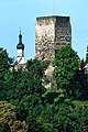 Bad Wimpfen am Neckar. 05.jpg