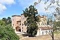Badajoz, Spain (48546947431).jpg