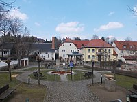 BadbibraBadeplatz.JPG