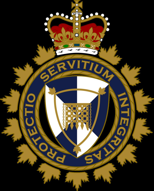 Canada Border Services Agency Wikipedia