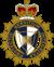Abzeichen der Canada Border Services Agency.png