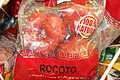 Bag of frozen rocoto.jpg