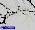 Bagarmossen Tunnelbana.png