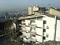 Bagh Shater, Tehran, Tehran, Iran - panoramio.jpg