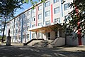 Baghdati school -2 (2).jpg