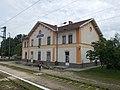 Bahnhof, 2019 Szabadszállás.jpg