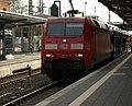 Bahnhof Weinheim - Siemens ES64F - 152-055 - 2019-02-13 14-45-15.jpg