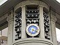 Bahnhofstrasse - Zytglocke 2012-02-02 15-33-48 (SX230).JPG