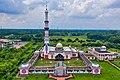 Baitul Aman Mosque 02.jpg