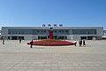 Baiyangdian Railway Station (20180503162509).jpg