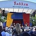 Bakken Koncert Friluftsscenen Die Herren Cover Tirsdag.jpg