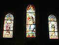 Balaruc-le-Vieux eglise vitraux choeur.jpg