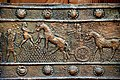 Balawat gate, detail of a bronze strip.jpg