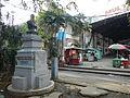 Balayan,,Batangasjf0321 09.JPG