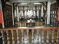 Baliuagmuseumjf1755 02.JPG