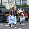 Ballet national du Rwanda-Danseurs (4).jpg