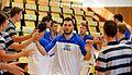 Baloncesto NH.jpg