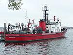 Baltimore Fire Boat, 2012-03-01 -a.jpg