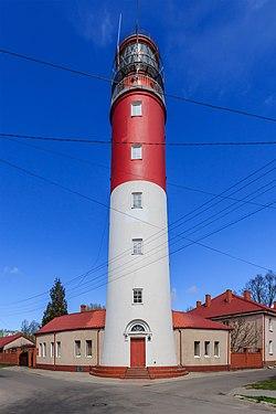 BaltiyskPillau 05-2017 img05 lighthouse.jpg