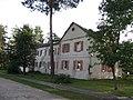 Baltoji Vokė, Lithuania - panoramio (32).jpg